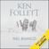 Ken Follett - Nel bianco