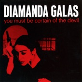 Diamanda Galás - Let's Not Chat About Despair
