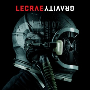Lecrae - Power Trip feat. Andy Mineo, Derek Minor & Sho Baraka