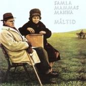 Samla Mammas Manna - Syster System