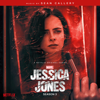 Sean Callery - Jessica Jones: Season 3 (Original Soundtrack)