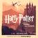 J.K. Rowling - Harry Potter und der Orden des Phönix