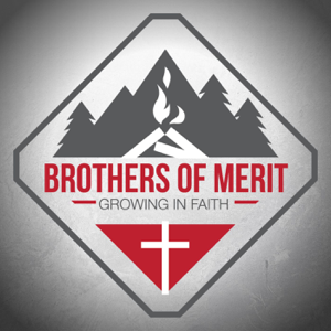 Brothers of Merit