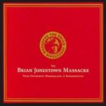 The Brian Jonestown Massacre - Wisdom