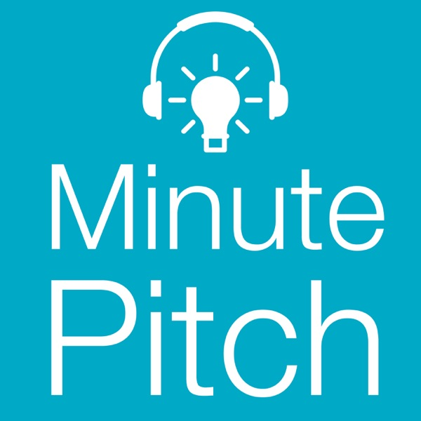 Minute Pitch - top startups