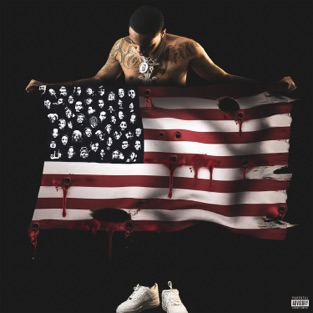 G Herbo – Shooter (feat. Jacquees) – Single [iTunes Plus AAC M4A]