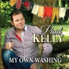 My Own Washing - Single