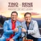 Tino Martin & Rene Froger - Proost Op Het Leven
