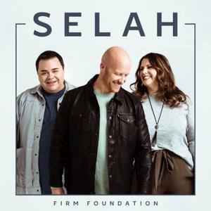 Selah - I Belong to Jesus (Oh Hallelujah)