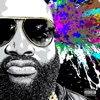 Mastermind (Super Deluxe Edition), Rick Ross