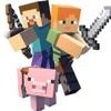 Minecraft Freak