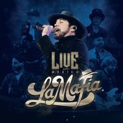 Live In México