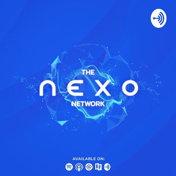 The Nexo Network