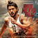 Shankar-Ehsaan-Loy - Bhaag Milkha Bhaag (Original Motion Picture Soundtrack)