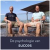 De Psychologie van Succes Podcast