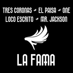 La Fama