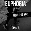 Pieces of You Single