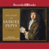Samuel Pepys - The Diary of Samuel Pepys: Excerpts