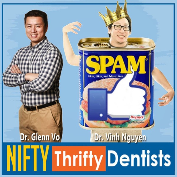The Nifty Thrifty Dentists