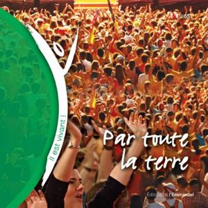 Various Artists - Par toute la terre