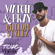 Million Stylez & Axxionpack - Watch & Pray