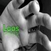 Loos Instrumental Version Single