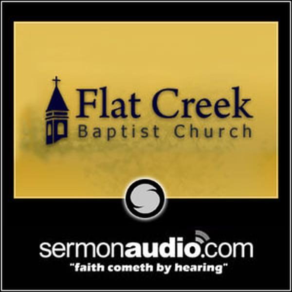 Flat Creek Baptist Church VIDEO