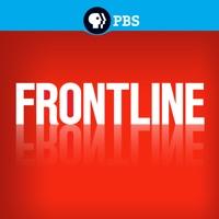 Télécharger Frontline, Season 39 Episode 10