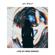 Lose My Mind (feat. Mr Gabriel) [Luttrell Remix] - Jai Wolf