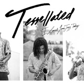 Tessellated - I Learnt Some Jazz Today