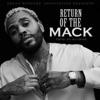 Kevin Gates - Return of the Mack