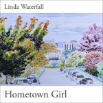 Linda Waterfall - Come Together