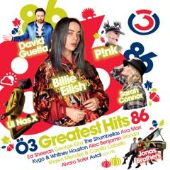 Ö3 Greatest Hits Vol. 86