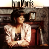 Lynn Morris - Wishful Thinking