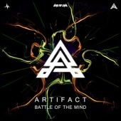 Artifact - Battle of the Mind