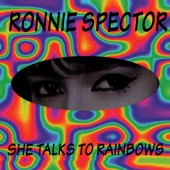 Ronnie Spector - Bye Bye Baby