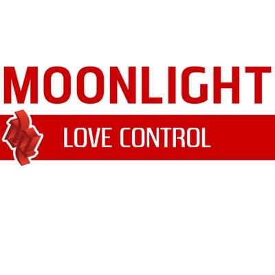 Love Control - Single - Moonlight