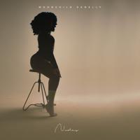 Download Mp3 Moonchild Sanelly - Nüdes - EP