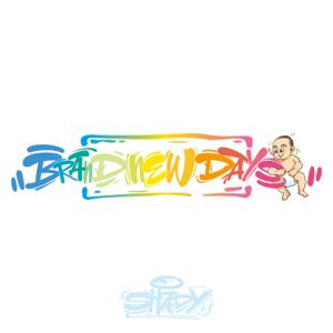 SHADY - BRANDNEW DAYS