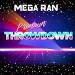 Pronoun Throwdown - Single