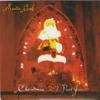 Santa God - Pearl Jam
