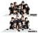 KOKORO&KARADA/LOVEペディア/人間関係No way way - EP