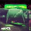 Next (feat. RIN) - Single