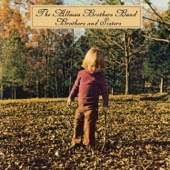 The Allman Brothers Band - Jelly Jelly
