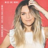 Miss Me More (Summer Mix) - Single