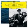 None but the Lonely Heart - Daniel Lozakovich, Stanislav Soloviev, National Philharmonic Orchestra of Russia & Vladimir Spivakov