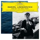 Vladimir Spivakov;Daniel Lozakovich;National Philharmonic Orchestra of Russia - Tchaikovsky: Valse-Scherzo, Op. 34, TH 58 (Arr. Bezekirsky)