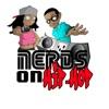 Nerds On Hip Hop