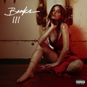 III - Banks - Banks