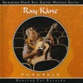 Ray Kāne - Punahele